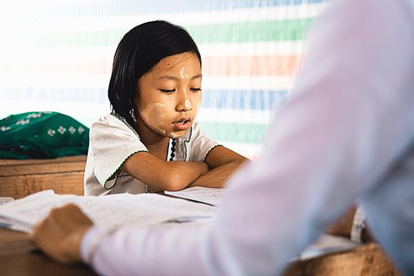 Online Best Home Schooling IVS