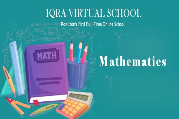 Online All Subjects