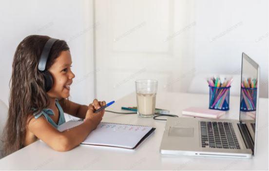 Online Best Home Schooling