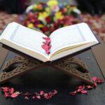 quran-faith-islamic-muslim