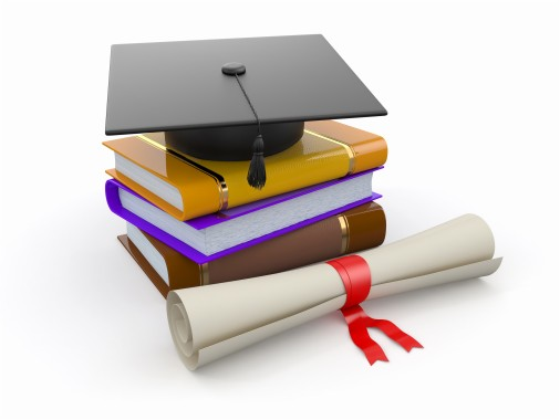 Online classes wide selections